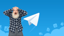 Telegram promises to finish messy launch of its 'cryptocurrency' Gram by October 31