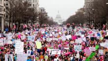 The frontline of the abortion battle isn't in Alabama, it's online