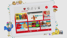 YouTube's next big change could penalize anyone who creates for kids