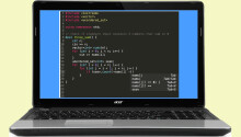 This AI-powered autocompleter tool can speed up your coding