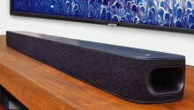 JBL's Android TV-powered soundbar finally goes on sale at $399