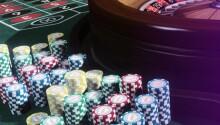 GTA Online opens in-game casino amid online gambling debate