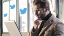 Twitter posts first billion-dollar quarterly revenue despite political ad controversy