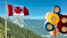 Canada relaxes rules for cryptocurrency exchanges despite ongoing QuadrigaCX saga