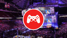 Almost a billion people watch esports {=~DATA!~=} Featured Image