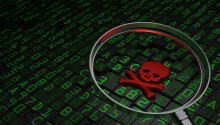 Attackers are staging tax-themed phishing attacks to target businesses in Germany and Italy