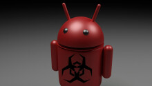 Google purges 24 malware-ridden apps that were downloaded 500,000 times