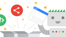 Google wants to make the 25-year-old robots.txt protocol an internet standard