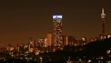 Johannesburg's power supplier gets the better of ransomware attackers