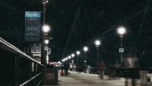 The future of the internet is… streetlights? Featured Image