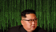 North Korea launches an ebook to spread ideology among its people