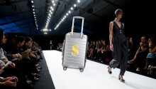 Away's Aluminum Edition 'smart' suitcase is beautiful, but not worth the ca$h Featured Image