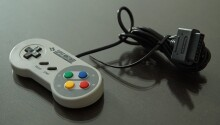 The rundown on common game console video outputs