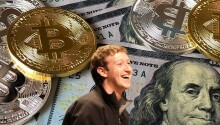 Libra exec promises Facebook's plan isn't to replace existing currencies