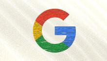 Google accused of creating 'surveillance tool' to monitor employees' unionizing efforts