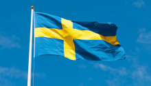 Facial recognition in schools leads to Sweden's first GDPR fine