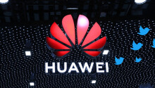 How Huawei powered through a tough 2019 and came out on top
