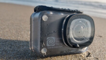 Review: Akaso's V50 Pro SE 4K action camera is a GoPro alternative at half the price