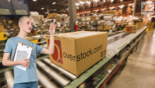 Overstock's blockchain mad CEO resigns after disclosing romantic relationship with suspected Russian spy