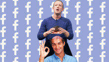 Opinion: Facebook's brain computer interface will be the instrument of society's collapse