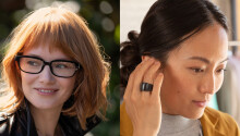 Amazon forays into wearables with Alexa powered-glasses and smart ring
