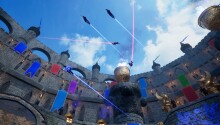 This broomstick version of Rocket League is making my Quidditch dreams come true