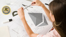 Ethereum 'ICO architect' arrested over alleged $12M cryptocurrency extortion