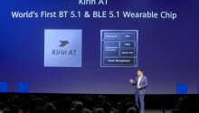 5G and connected living take centre stage at IFA Featured Image