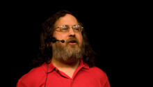 Richard Stallman resigns from MIT following comments about Epstein's victims