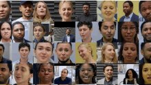 Google releases trove of deepfake videos to help researchers devise detection methods