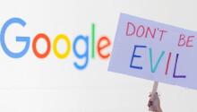 At least 45 Google employees faced retaliation for reporting abuse, leaked documents reveal