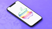How to watch Apple's iPhone 11 launch event live