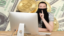 Dutch university pays $220K in Bitcoin to alleged Russian hackers