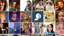 How researchers are making memes more accessible for visually impaired people