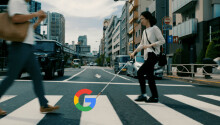 Google releases voice guidance in Maps for visually impaired people