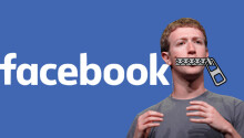 Indian high court orders Facebook to name activists behind #MeToo testimonial account