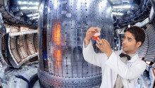Nuclear fusion won't save us from the climate crisis