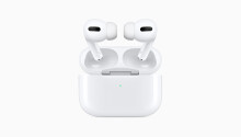 Report: Apple's first full-size wireless headphones will use modular components