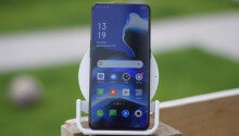 Hands on: The OPPO Reno 2 is an elegant, balanced phone with an excellent camera Featured Image