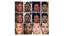Facebook's new AI tweaks video so you can't be identified by face recognition tech