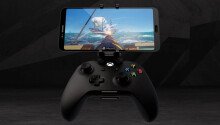 Microsoft is hawking controller clips for phones to prep you for Project xCloud