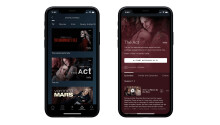 Hulu finally lets you download shows to watch offline (iOS first)