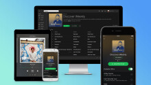 How to make collaborative playlists on Spotify and YouTube Music