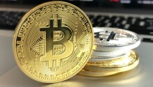 HSBC CEO says no thanks to Bitcoin and other cryptocurrencies