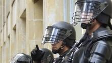 German police raid criminal Bitcoin ring hiding in ex-NATO military bunker