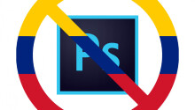 Adobe cancels all Venezuelan accounts, highlighting problems with subscription apps