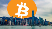 LocalBitcoins sees huge spikes in usage during Hong Kong's political unrest