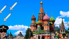 Russian nuclear scientist gets 3 years in prison for mining cryptocurrency at work
