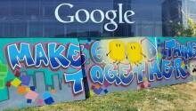 DeepMind's Mustafa Suleyman joins Google AI