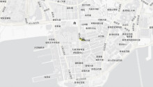 Apple bans app that warns Hong Kong citizens about police activity, again (Updated)